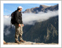 Peru, Machu Picchu Tours/Trip Packages